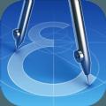 腾讯欧氏几何手机游戏安卓版 v1.0