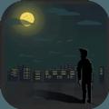 如果可以回家早一点免费游戏安卓手机最新版 v1.0.1