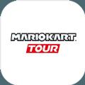 Mario Kart Tour手机版