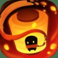 元气骑士1.2.4无限金币内购破解版 v1.6.1