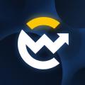 币赢网app
