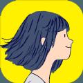 Florence手机必赢亚洲56.net官方必赢亚洲56.net手机版最新版免费下载 v0.9.3