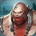 Zombie Strike56net必赢客户端官方必赢亚洲56.net手机版版下载安装 v1.0