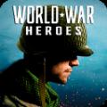 World War Heroes最新必赢亚洲56.net官网下载必赢亚洲56.net手机版版(手机版战地1) v1.7.6