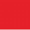 英皇魔盒直播app二维码最新版下载 v7.2.27