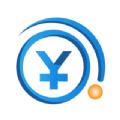 飞速宝贷款软件app手机版下载 v2.4.1