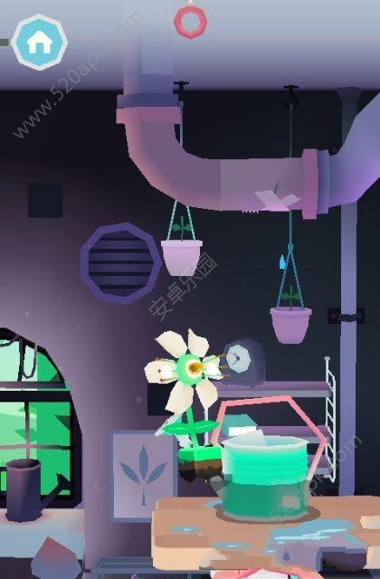 小熙解说植物搞怪模拟器必赢亚洲56.net必赢亚洲56.net手机版版(Toca Plants)图3: