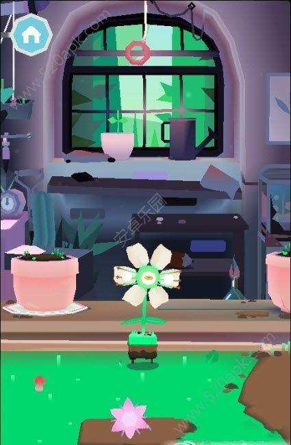 小熙解说植物搞怪模拟器必赢亚洲56.net必赢亚洲56.net手机版版(Toca Plants)图4: