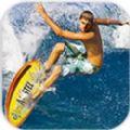 冲浪大师无限金币内购破解版(SurfingMaster) v1.0.1