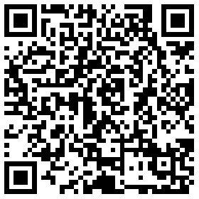 简单信用app在哪里下载?简单信用app下载地址介绍[多图]图片2