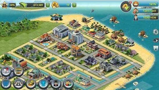城市岛屿3建筑模拟v1.15.11必赢亚洲56.net必赢亚洲56.net手机版版图4:
