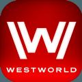 西部世界56net必赢客户端中文版