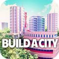 城市岛屿3建筑模拟v1.15.11必赢亚洲56.net