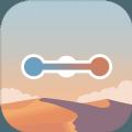 点线交织无限提示破解版 v1.0.2