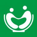 小碗健康app