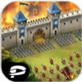王位战争王国无限金币内购破解版(Throne:Kingdom at War) v2.9.0.304