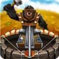 怪物后卫手机必赢亚洲56.net必赢亚洲56.net手机版版(monster defender) v1.2