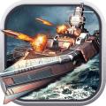 舰队指挥官官方网站下载正版手游 v11.0.10