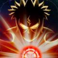 影子忍者战斗无限金币内购破解版 V1.0.2