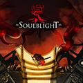 灵魂枯萎手机必赢亚洲56.net中文无限金币内购破解版(Soulblight) v1.0