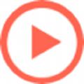 阿景影院手机官方版app下载 v1.0.1