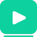 QH影视播放器手机版软件app下载 v2.5