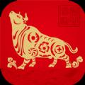 金牛淘宝购物软件app手机版下载 v1.0.0