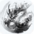 链克龙区块链软件app手机版下载 V1.0