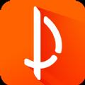 搭对巴士软件官方版app下载 V1.0.1