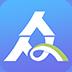 众健商城最新官方版app下载 v2.0.2