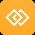 币新网coin900交易所平台官方app下载 V1.3.3