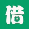 飞借宝官方app手机版下载 v1.0.0