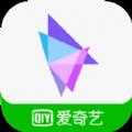 智力爱冲关助手app答题软件下载 v3.2.1