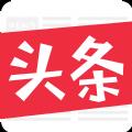 圈子头条app手机版下载 v1.0