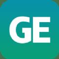 ge云盒直播官方版激活码app下载 v1.0