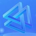 蚂蚁区块链平台app下载最新手机版 v1.0