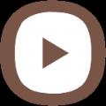聚合vip播放器app手机版下载 v1.19