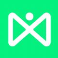 米享教育下载安装app手机版 v1.1.3