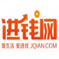 进钱网app下载邀请码手机版 v1.0