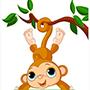 热带飙猴无限金币内购破解版 v5.4.3