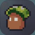 蘑菇地牢中文无限金币内购破解版 v2.0.4