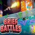 steam短战Brief Battles游戏官方网站下载最新版 v1.0