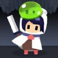 猎杀史莱姆必赢亚洲56.net中文无限金币内购破解版(Slime Slasher) v1.0.5