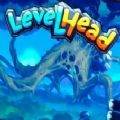 Level Head无限金币内购破解版 v1.0