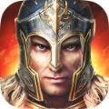 铁血帝国手游官网下载最新安卓版(Lords of Conquest) v0.20.3