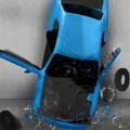 极限特技汽车必赢亚洲56.net必赢亚洲56.net手机版版(Car Stunt) 1.0.0