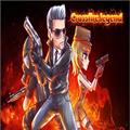 火线传奇官方网站下载正版游戏 v1.0