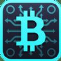 BDS币交易app手机版下载 v1.0