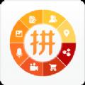 拼任务赚钱软件手机版app下载 v1.1.4
