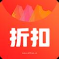 全民折扣购物软件手机版app下载 v0.0.31